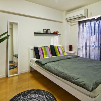 Modern living near Shibuya/Ebisu 64022