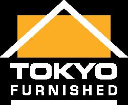 Tokyo Furnished